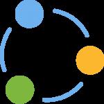 Logo isacon Gruppe