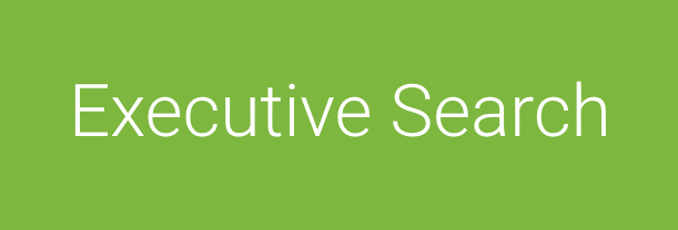 Executive Search
